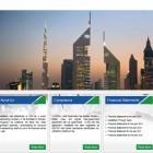 Vereinigte Arabische Emirate: Hacker erpresst Bank mit Kundendaten