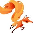 Smartphones: Mozilla gibt Firefox OS auf