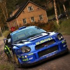 Codemasters: Dirt Rally geht ins Rennen