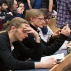 VG Wort: Studenten können noch auf Skripte hoffen