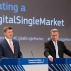 Schutz kritischer Infrastrukturen: EU beschließt erste Cybersecurity-Richtlinie