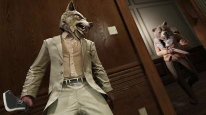 """""""Jede Kugel zählt"""" für den Onlinemodus von GTA 5"""