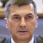 Leistungsschutzrecht: EU-Kommission schließt Google-Steuer für Links nicht aus