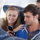 AeroMobile: Air Berlin führt 3G-Internet an Bord ein