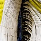 Vodafone Kabel: 200 MBit/s praktisch nur noch mit Drosselung erhältlich