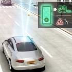 Vernetztes Fahren: Autoindustrie weiter scharf auf Wetter- und Staudaten