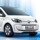 CES 2016: Volkswagen will neues Elektrofahrzeug vorstellen