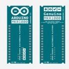 MKR1000: Kräftiger Arduino mit integriertem WLAN