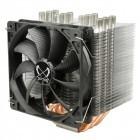 Skylake: Intel und weitere Hersteller dementieren Kühler-Problematik