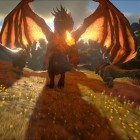 Wildcard Studios: Ark startet auf der Xbox One in den Early Access