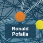 Politischer Druck?: ZDF stellt Lobbyradar ein