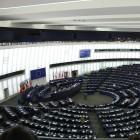 EU-Parlament: Fluggastdatenspeicherung kommt wohl im Januar