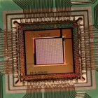 Quantum Annealing Device: Forscher äußern Zweifel an Googles Quantensystem