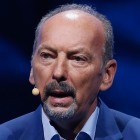 Electronic Arts: Ex-Sportspiel-Chef Peter Moore soll E-Sport aufbauen