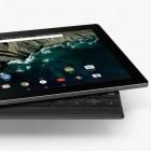 Besseres Multitasking: Split-Screen-Modus soll in nächster Android-Version kommen