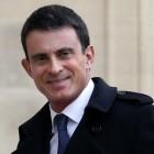 Frankreich: Tor soll doch nicht verboten werden