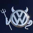 Volkswagen-Hack: Mit dem Arduino 100 Millionen Autos öffnen