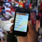Scoring: Zeig uns dein Smartphone und wir leihen dir Geld