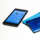 Fairphone 2 im Test: Fairer, phoniger und noch dazu modular