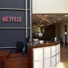 USA: Immer mehr Menschen bestellen wegen Streaming Kabel-TV ab