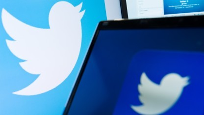 Twitter hat erstmals Nutzer über staatliche Angriffe informiert.