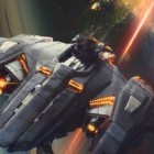 Alpha 2.0: Star Citizen sammelt 100 Millionen US-Dollar