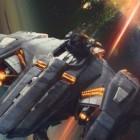 Alpha 2.0: Star Citizen sammelt 100 Millionen US-Dollar