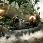 Ego-Shooter: Dice arbeitet am nächsten Battlefield