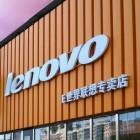 Lenovo/CSR: Bluetooth-Treiber installiert Root-Zertifikat