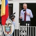 Vergewaltigungsvorwürfe: Schweden wird Assange in der Botschaft befragen