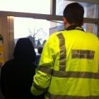 Großbritannien: Release-Group-Mitgliedern drohen bis zu zehn Jahre Haft