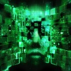 Otherside Entertainment: System Shock 3 und Virtual Reality