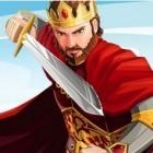 Spielebranche: Goodgame Studios entlässt weitere 200 Mitarbeiter