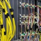 Internetüberwachung: Erstes Unternehmen verklagt den BND