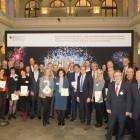 Bundesverkehrsministerium: Erste 31 Kommunen bekommen Förderung für Internetausbau