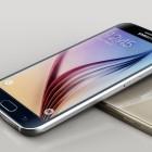 Smartphone: Samsung Galaxy S7 soll ebenfalls 3D-Touch-Funktion bieten
