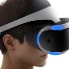 Marktforschung: Playstation VR deutlich vor Oculus Rift und HTC Vive