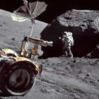 Raumfahrt: Nasa sucht Mars-Entdecker
