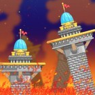 Klang Games: Von Eve Online nach Berlin