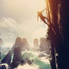 The Climb: Virtuelles Klettern mit Crytek