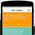 Social-Media-App: Mit Karma-Punkten zum Jodel-Diplom