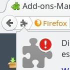 Mozilla: Firefox 43 forciert Addon-Signaturen