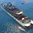 GTA 5 & Co: Updates für Spieler mit Geld