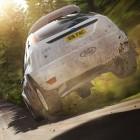 Dirt Rally im Test: Motorsport für Fortgeschrittene