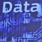 Einigung auf EU-Datenschutzreform: Konzernen drohen Milliardenstrafen bei Verstößen
