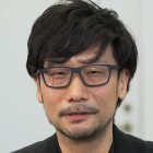 Metal Gear: Hideo Kojima arbeitet für Playstation