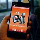 Snapdragon 820 ausprobiert: In Benchmarks überzeugt Qualcomms neuer Chip