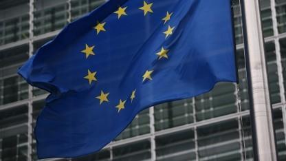 Datenschutzreform: endlich eine Einigung in der EU