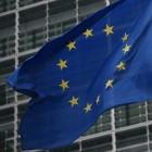 EU-Datenschutzreform: Ein guter Tag für die Nutzer