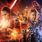 Filmkritik Star Wars Episode VII: Die Rückkehr der Retro-Ritter